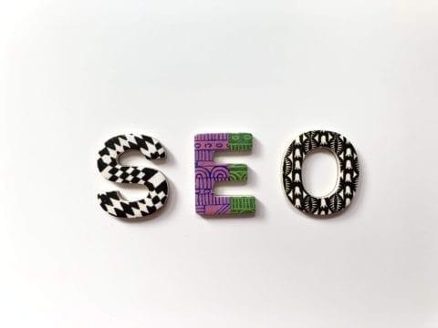 seo agency malaysia providing best SEO malaysia services