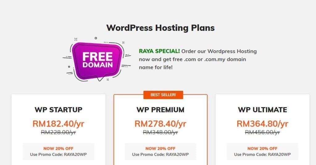 shinjuru wordpress hosting