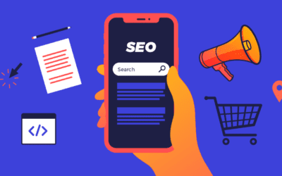 SEO Agency VS In-House SEO: Why You Need A SEO Agency Now? [2021]
