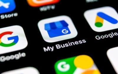 Google My Business Malaysia Guide [2020]