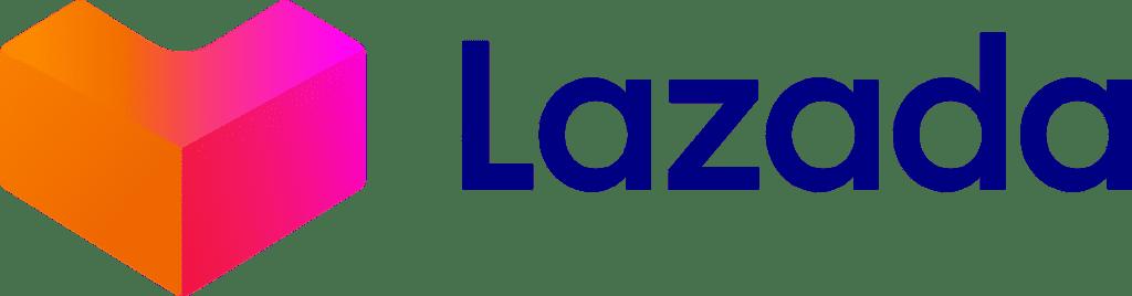 lazada affiliate program malaysia