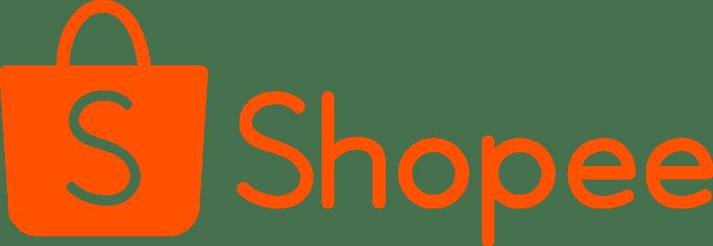 shopee affiliate program malaysia