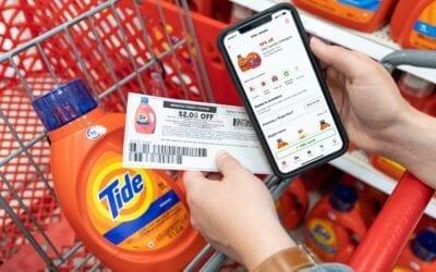Best Ecommerce Promotion Strategy 2020 – Coupon Marketing