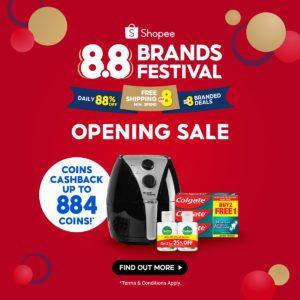 88 Opening Sale 1200x1200 EC Nexis Novus Technology